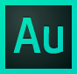 Adobe Audition CC グループ版
