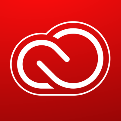 Adobe Creative Cloud グループ版