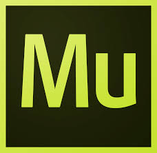 Adobe Muse CC グループ版