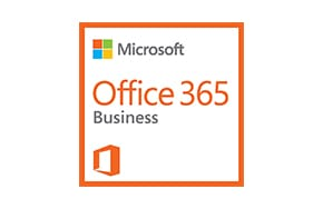 Office365 Business Open 1年