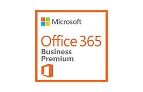 Office 365 Business Premium Open 1年